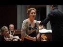 Massenet Thais Nadine Koutcher