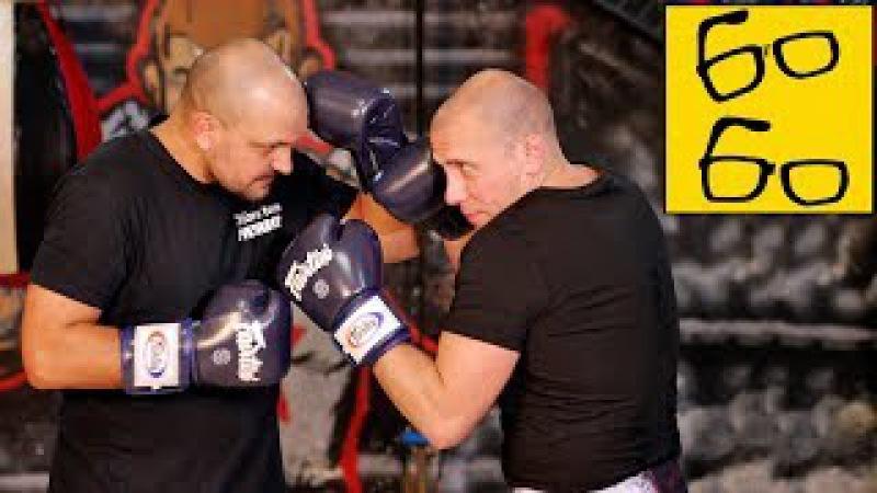 ри стиля бойцов муай тай — тактика и манера ведения боя в тайском боксе от Дмитрия Пясецкого