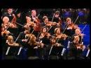 Helmut Lotti in Concert  # 1