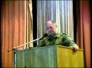 Итоговое обращение Общероссийского офицерского собрания