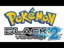 Awakening (Alpha Mix) - Pokémon Black White 2