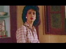 Mithun Meets Minakshi Seshadri Aandhi Toofan Romantic Scene 5 10