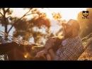Kakajan Rejepow - Polovina (Official Video 2018)