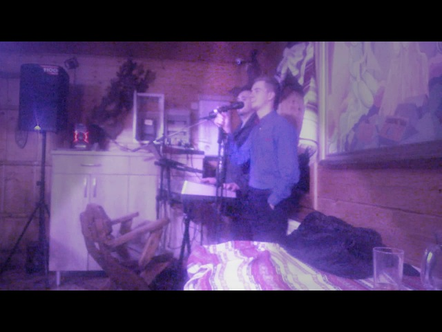 Музиканти Ів. Франківська гурт EXPRESS, 0668047948, 0953707068 » Freewka.com - Смотреть онлайн в хорощем качестве