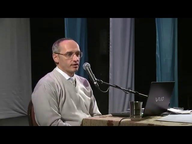 Чем заканчиваются практики Кундалини йоги Олег Торсунов