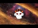 Psyko Punkz - Left with the Wrong (Warface Remix) (XTRA RAW) [MONKEY TEMPO]