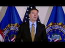 James Comey vs Hillary Clinton - Email Song