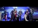 BARNEY BARFLY Промо