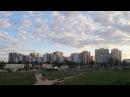 Микрорайон Сухарево Минск Minsk Bedroom suburb