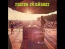Fire – Nu är det sommar ( 1971, Psych Rock, Sweden ) [Live]