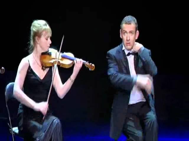 Dany Boon - Vivaldi