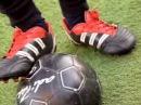 Видеоролик по пропаганде спорта и здорового образа жизни