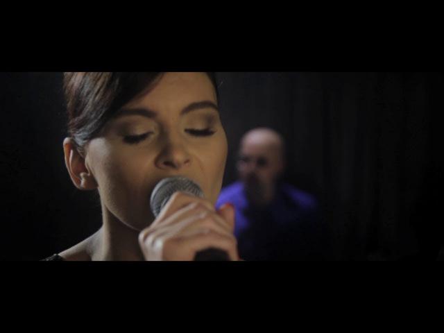 Beata Przybytek - Today Girls Don't Cry