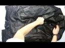 Jackets Leather... 10 kg - микс из искуственной кожи Англия 1пак