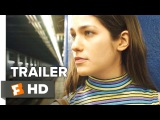 Active Adults Trailer #1 (2017)  Movieclips Indie