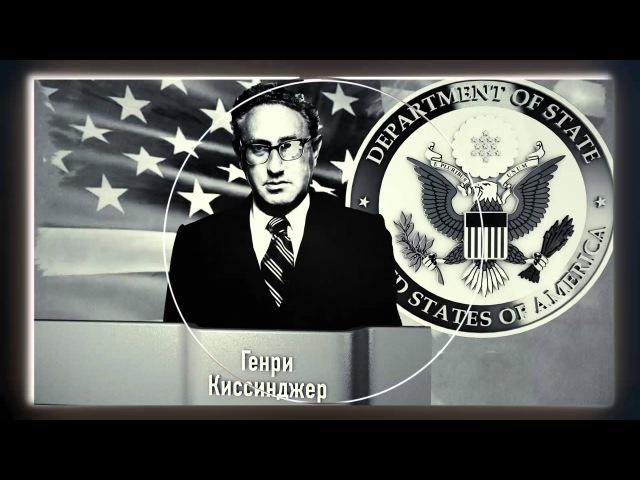 Презентационный ролик доклада Антимайдан Аналитика