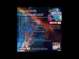 DJ Daks NN - Electronic Space`80-90-2000's (DJ Aleksandr NG Disco MMX Vol.48) 2017