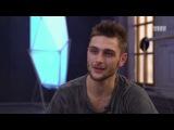 Танцы: Александр Крупельницкий - Соло (сезон 4, серия 15)