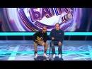 Comedy Баттл: Шнайдер и Варламов - Экзамен на моторной лодке из сериала Comedy Баттл 2018 смотреть бесплатно видео онлайн.