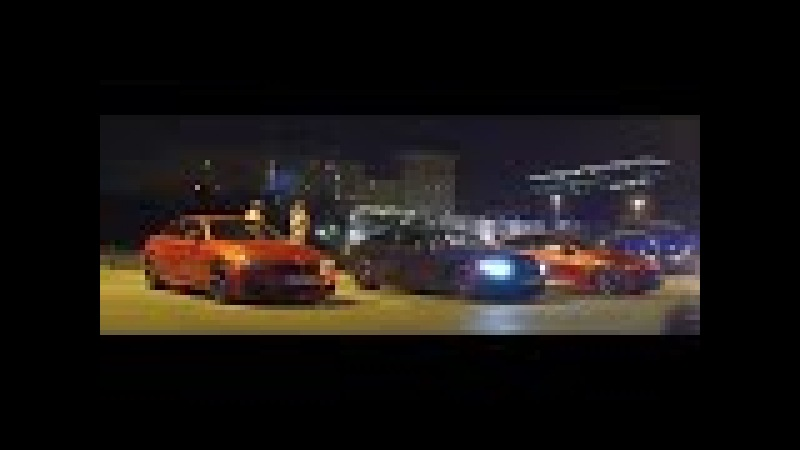 JOEY SMITH - In Da Club (Original Mix)