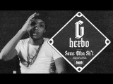 G Herbo (Lil Herb) - Some Otha Sht (Official Music Video)