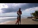 Mike Even's Ela Kiseur - Should've been us - beautiful kizomba in Reunion Island