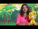 Como hacer el Rey Leon en globos DIY. Lion King, Centro de mesa rey de la selva simba