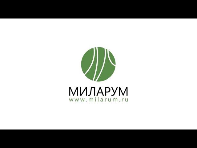 РАСКЛАДКА ДИВАНА ФЛОРЕНЦИЯ (Клик-Кляк)