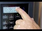 Как установить водный нагревательHow to Install a Heat Pump Water Heater - This Old House