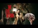 Evil Within (Зло внутри) прохождение. Ч 30. Паучьи бега.