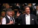 JEREMIJA - Beogradski novogodišnji koncert Simfonijskog orkestra i Hora RTS