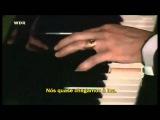 Sarah Vaughan - Didn't We - Live 1969 (legendado)