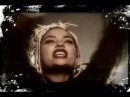 2 Unlimited Jump for Joy 1996 HD1