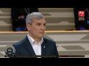 Про затримання Єжова та залучення військ ООН на Донбасі РУСЛАН КОШУЛИНСЬКИЙ