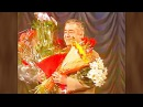 Роман Карцев - Осень в Одессе. У нас будет лучше
