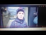 Как проходит революция в России  5 11 2017 прямой эфир   народ выходит на улицу