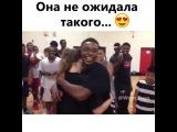 """Женский Мир 💕 on Instagram: """"Как Вам такое предложение?😏1 - Круто😍2 - Креативно🙈3 - Средненько🤷♀️4 - Не нравится😒Пиши свой вариант в коммента..."""