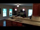 New Construction home for sale Norfolk Virginia- 2829 Vincent Ave-Andy Hubba-Realtor-Real Estate