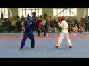 Турнир по казачьим боевым искусствам на кубок клуба Пластун РУБКА(рукопашный бой казаков)