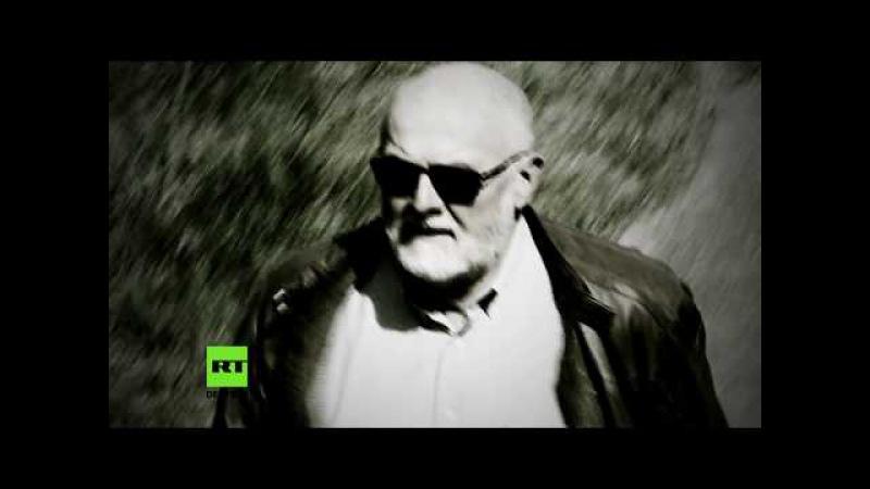 Rainer Rupp: Ein Jahr Trump im Amt und die Folgen für den Weltfrieden