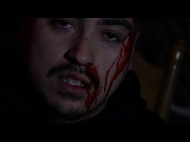 No Love(Official video)- Tha H x Mac Reezy x Mac Ceez |Shot By :Noble cinema