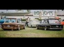 PLAYERS CLASSIC GOODWOOD 2016 - AFTER MOVIE HD