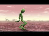 El Chombo - Dame Tu Cosita feat. Cutty Ranks (Official Video) Ultra Music