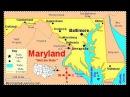 Lockheed Martin's MARYLAND Political Bribes and Cronyism Daryl Guberman CEO