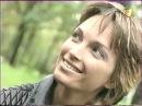 Hi Fi интервью в передаче 'До 16 и старше' 1999