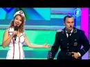КВН СОЮЗ - 2012 Финал Музыкалка
