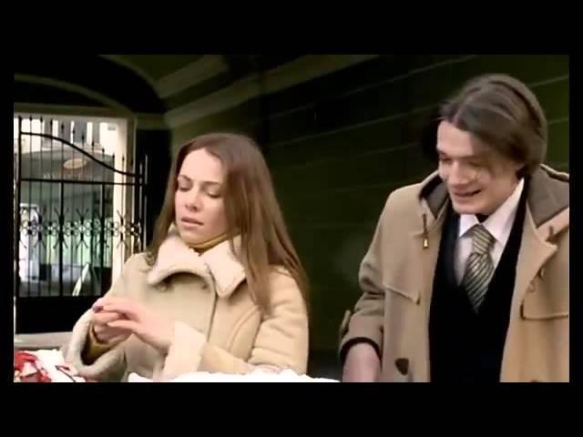 Невеста односерийные русские мелодрамы 2016