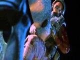 Климбатика (Киндер-рок) - Космический десант