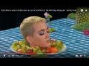 Remember Tom Petty's IllÜminati Cannibal Video AKA Marina Abramovic?