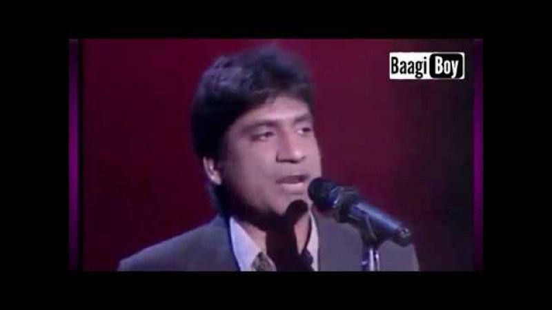 Raju shriwastva comedy